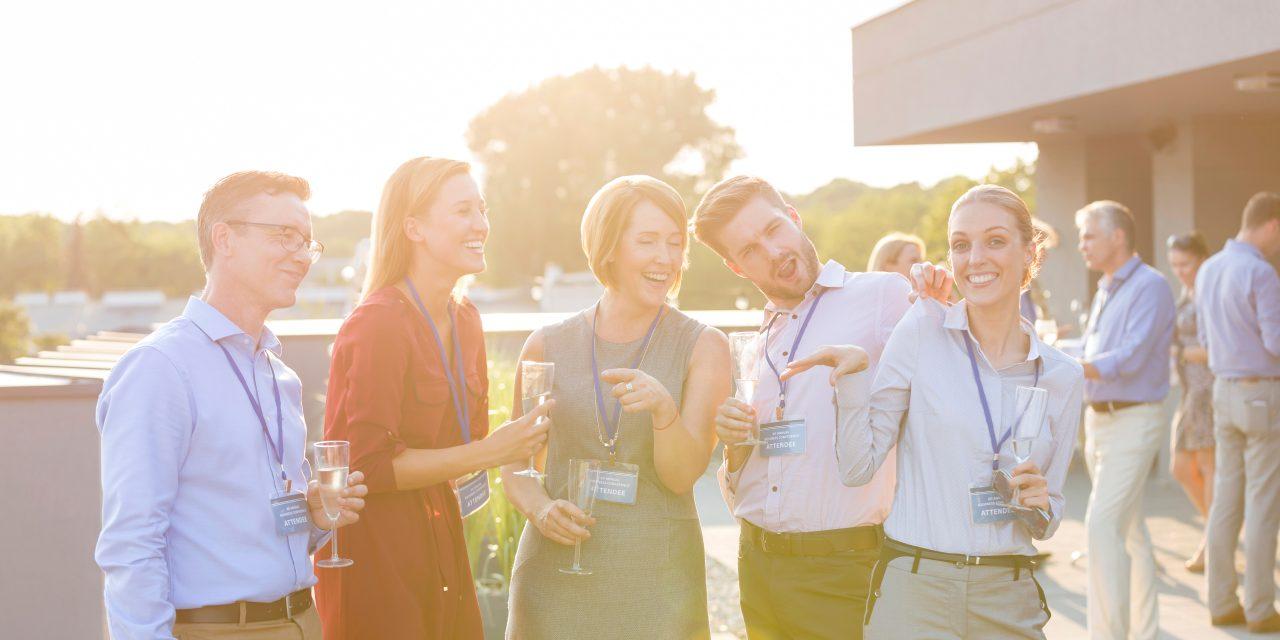 Charismatic Corporate Retreats in Australia