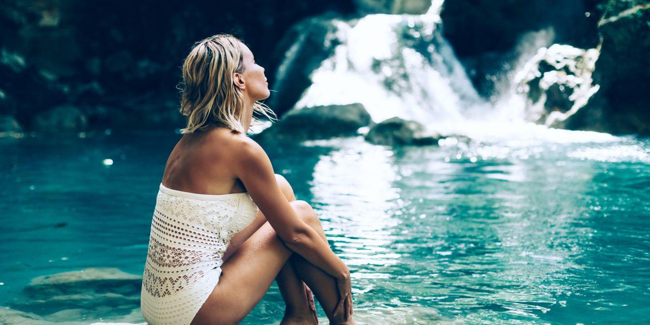 Bali Health & Wellness Retreats