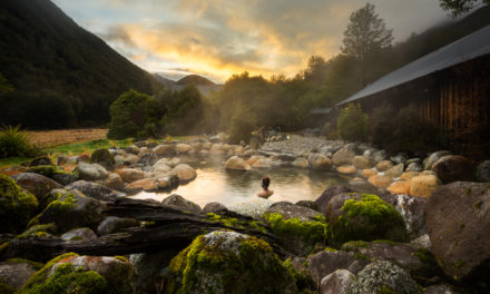 Our New Zealand Retreat Recommendations in 2020