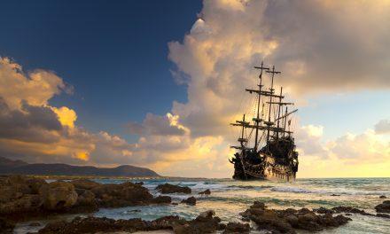 Inspired Retreats In Bali