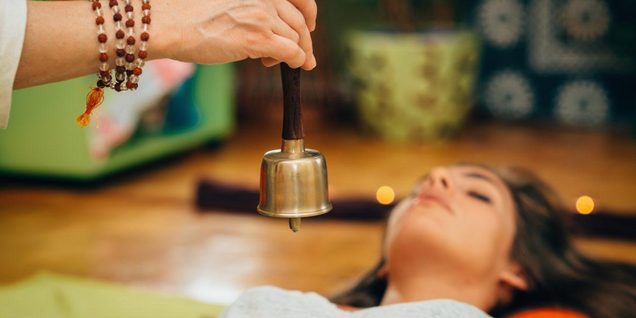 Bali Stress & Relaxation Retreats