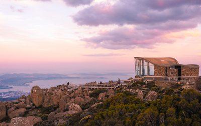 Tasmanian Retreats