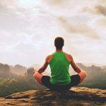 Men's Retreats Across Australia, New Zealand & Bali