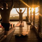 Yoga Retreats NSW