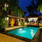 Four Fantastic (and Interesting) Thailand Retreats