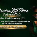 Retreat in Australia - Retreat Me Happy