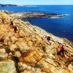 Women's Writing & Walking Retreat Australia - Retreat Me Happy