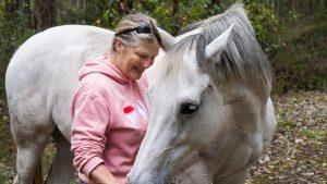 New Retreat Western Australia - Retreat Me Happy