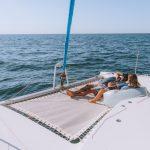Sailing & Yoga Retreat Australia - Retreat Me Happy
