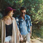 Couples Retreats - Australia - Retreat Me Happy