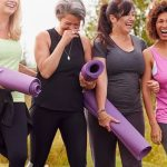 Yoga & Wellness Retreat - Retreat Me Happy
