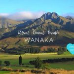 Women's Retreat NZ - Retreat Me Happy