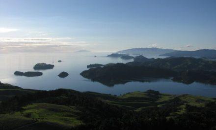 New Zealand Retreats – Retreat. Connect. Breathe.