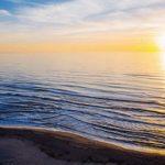 7 Retreats Newly Listed - Retreat Me Happy