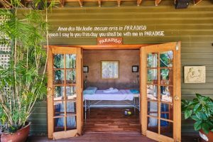 Spa Relaxation Retreat Western Australia - Retreat Me Happy