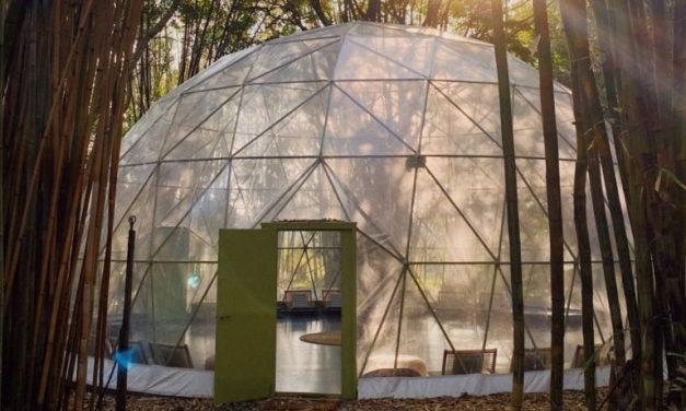 Sleep & Beauty Retreat, Bryon Bay, NSW